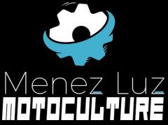 MENEZ LUZ MOTOCULTURE